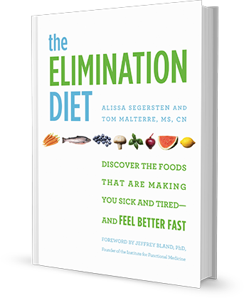 diet and nutrition book pdf