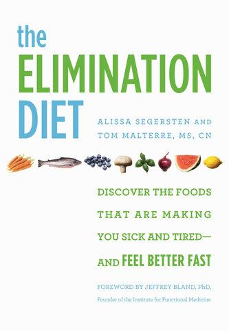 Whole Food Nutrition Cookbook